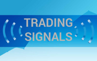 What are Forex Signals and how to use them to your advantage