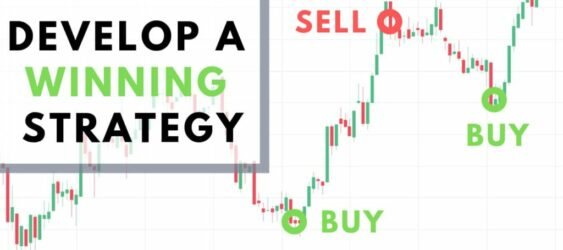 What are the most Important Features of a Winning Trading Strategy